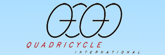 logo Quadricyle International